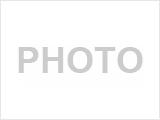 Фото  1 Доставка щебеня Днепропетровск. продажа щебня Зил Днепропетровск. щебенка фракционная Днепропетровск. 76536